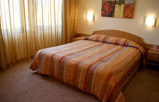 фото отеля Reverence Hotel изображение №9