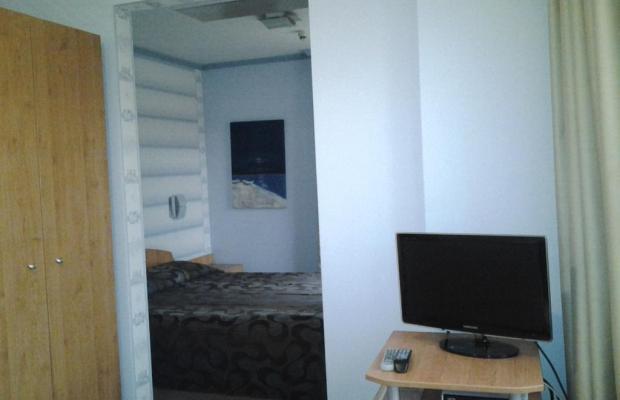 фотографии Reverence Hotel изображение №8