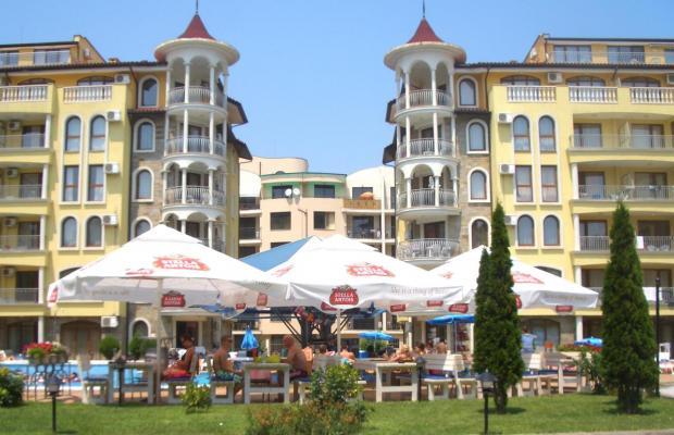 фото отеля Freya Resorts Summer Dreams изображение №13