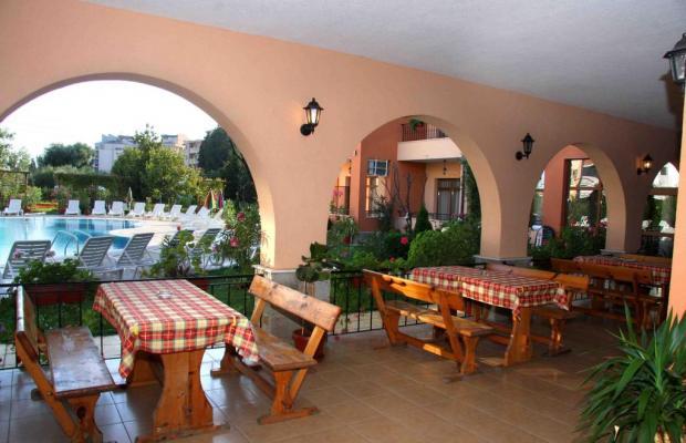 фото отеля Liani (Лиани) изображение №33