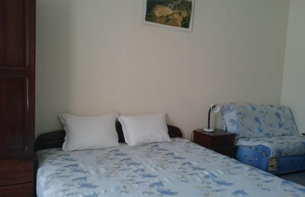 фотографии Lazur Hotel (Семеен Хотел Лазур) изображение №16