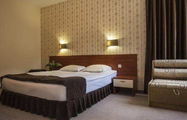 фотографии отеля Lira (Лира) изображение №3
