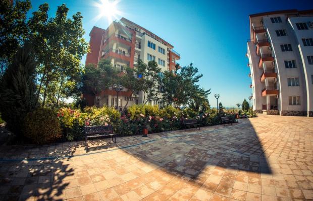 фотографии отеля Riviera Fort Beach (Ривьера Форт Бич) изображение №11
