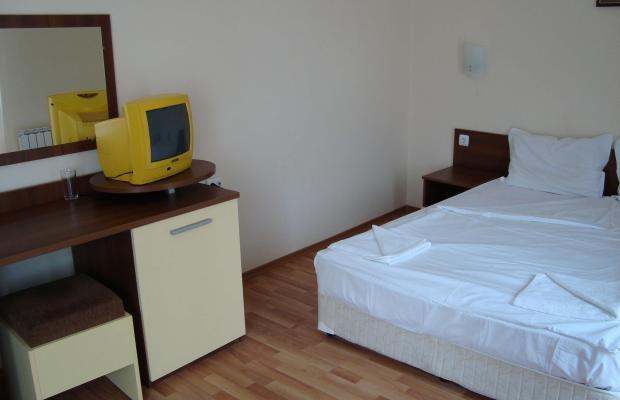 фото отеля Velichka (Величка) изображение №17