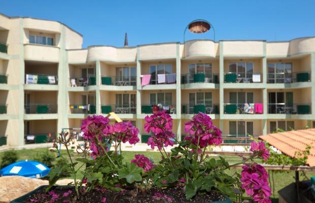фотографии отеля Sunny Day Club (Санни Дэй Клаб) изображение №7