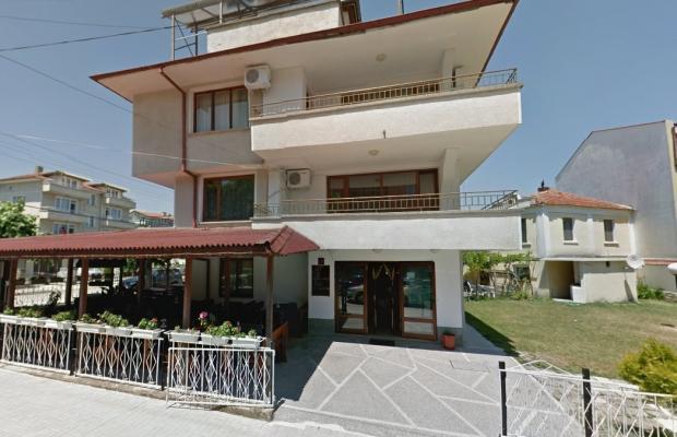 фото отеля Bunara (Бунара) изображение №1