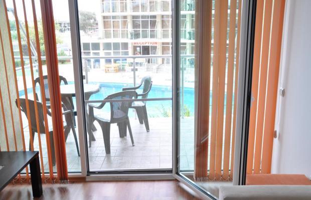 фотографии отеля Sunny Holiday (Сани Холидей) изображение №27