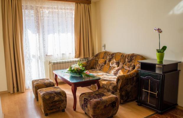 фотографии отеля Guest House Pri Ani (Къща При Ани) изображение №19