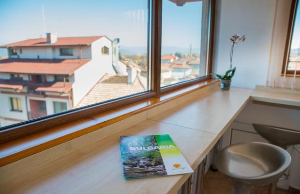 фотографии отеля Guest House Pri Ani (Къща При Ани) изображение №7