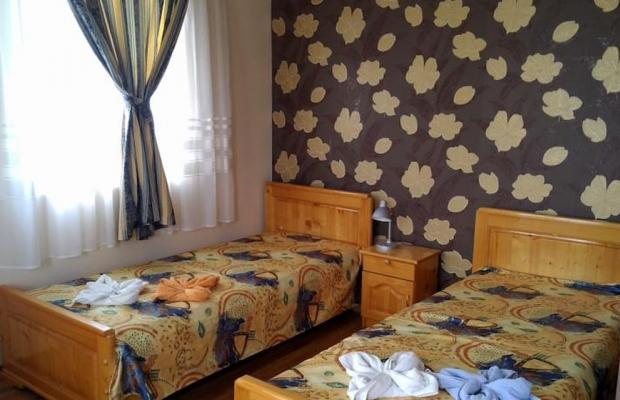 фото отеля Maria (Мария) изображение №13