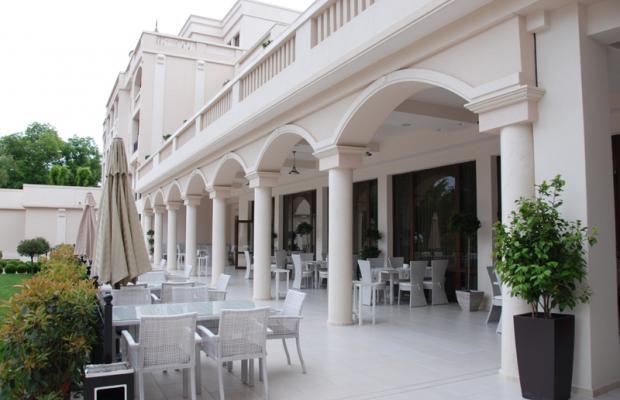 фотографии Das Club Hotel Sunny Beach (ex. Calimera Sunny Beach Club; Rodopi-Zvete-Flora Park) изображение №8