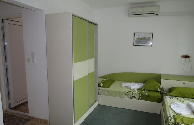 фотографии отеля Досеви (Dosevi) изображение №11