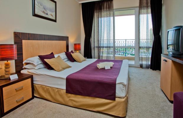 фотографии отеля DIT Majestic Beach Resort изображение №7