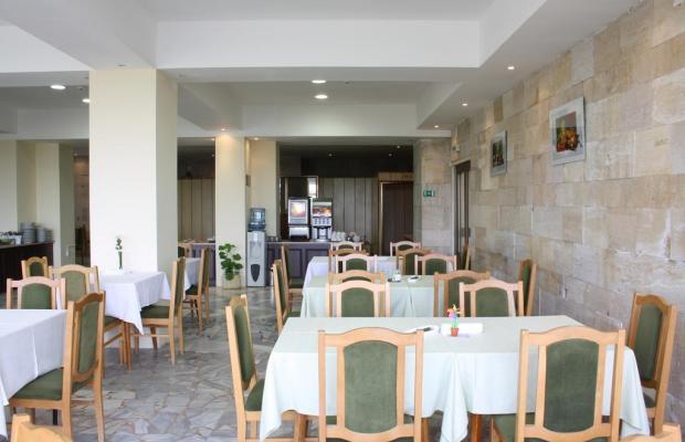 фотографии отеля Bisser (Бисер) изображение №55