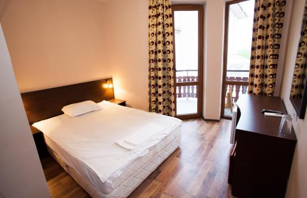 фотографии отеля Bisser (Бисер) изображение №19