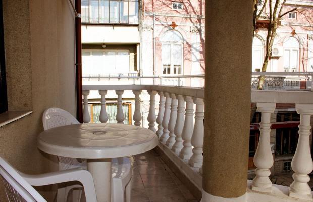 фото отеля Сomplex Antik (Комплекс Антик) изображение №25