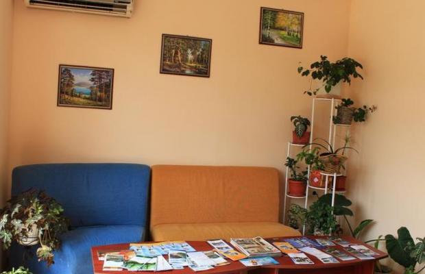 фотографии отеля Guest House Bordo изображение №7