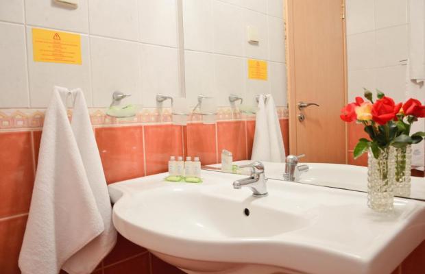 фото отеля Vita Park (Вита Парк) изображение №9