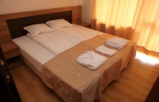 фото отеля Panorama Resort & Spa изображение №21