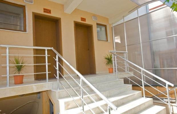фото отеля Ilka (Илка) изображение №17