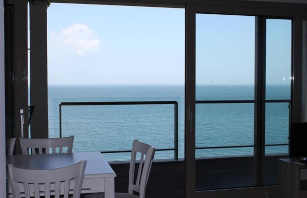 фото отеля Yoo Bulgaria Apartments  изображение №25