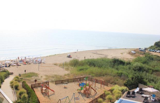 фото отеля Yoo Bulgaria Apartments  изображение №13