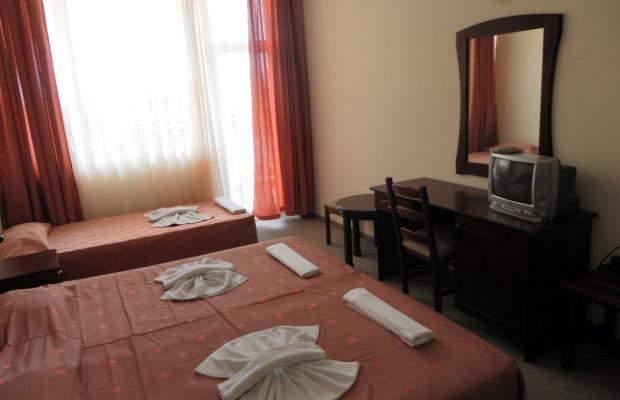 фото отеля Dahlia Gardens (ex. Parkhotel Magnolia) изображение №17