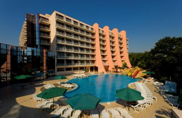 фото Helios Spa & Resort изображение №2