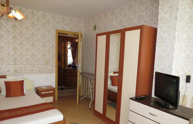 фото отеля Lebed (Лебедь) изображение №17