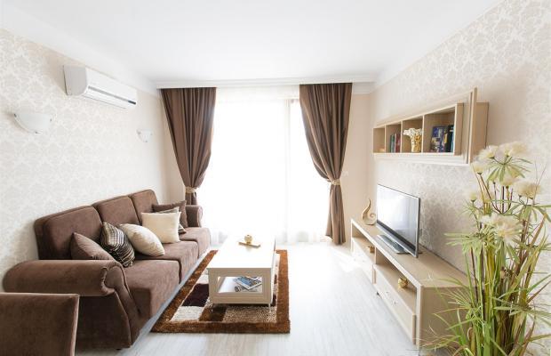 фотографии отеля Harmony Suites 4,5,6 изображение №11