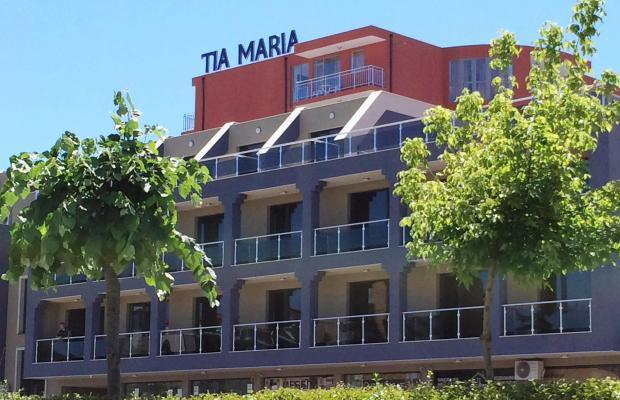 фотографии Tia Maria (Тиа Мария) изображение №8