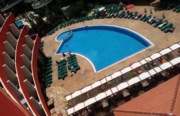 фото отеля Mena Palace (Мена Палас) изображение №13