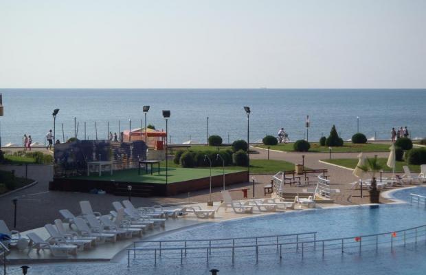 фото отеля Midia Grand Resort (ex. Aheloy Palace) изображение №45
