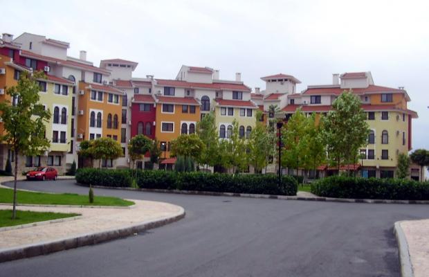 фото отеля Marina Cape изображение №13