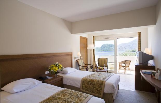 фотографии отеля Labranda Mares Marmaris (ex. Grand Yazici Mares; Mares Hotel Dolphin Park & Spa) изображение №35