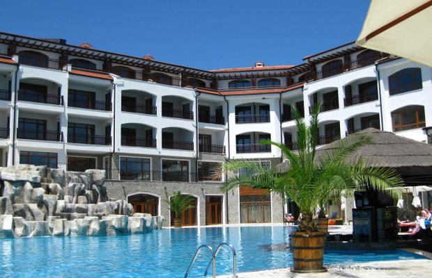 фотографии The Vineyards Resort изображение №80
