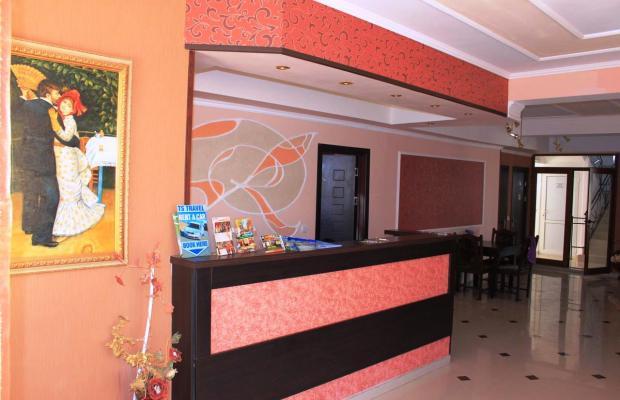 фото отеля Ryor изображение №45