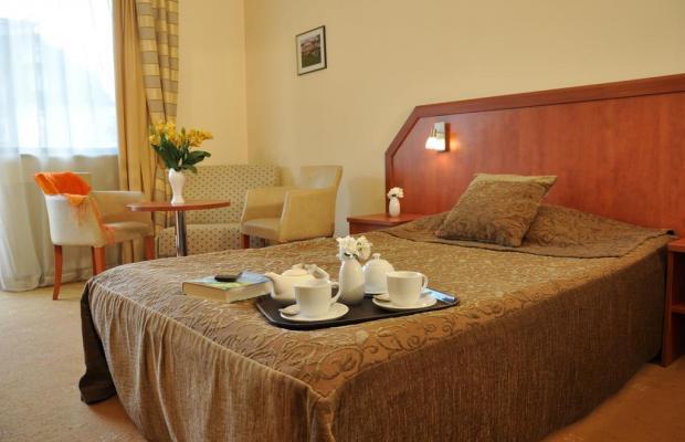 фото отеля Legends Hotel изображение №33