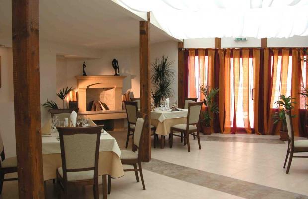 фото Legends Hotel изображение №22