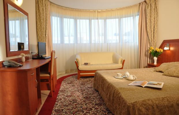 фотографии отеля Legends Hotel изображение №15