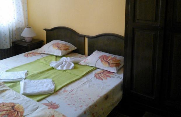 фото отеля Амиров (Amirov) изображение №5