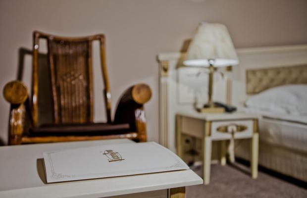 фото отеля Victoria Palace (Виктория Палас) изображение №33