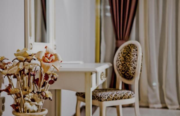 фотографии отеля Victoria Palace (Виктория Палас) изображение №31