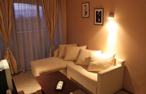 фото отеля Casablanca (Касабланка) изображение №9