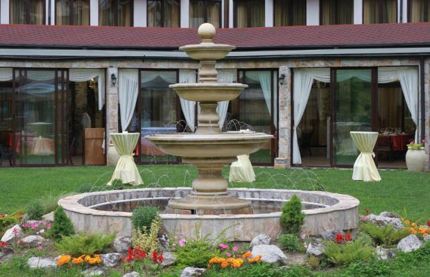 фотографии отеля Balneo Sveti Spas (Балнео Свети Спас) изображение №103