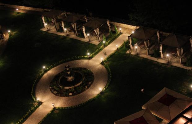 фото отеля Balneo Sveti Spas (Балнео Свети Спас) изображение №93