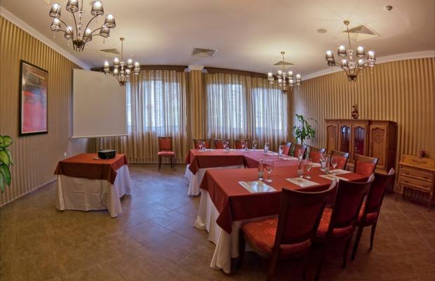 фотографии отеля Balneo Sveti Spas (Балнео Свети Спас) изображение №15