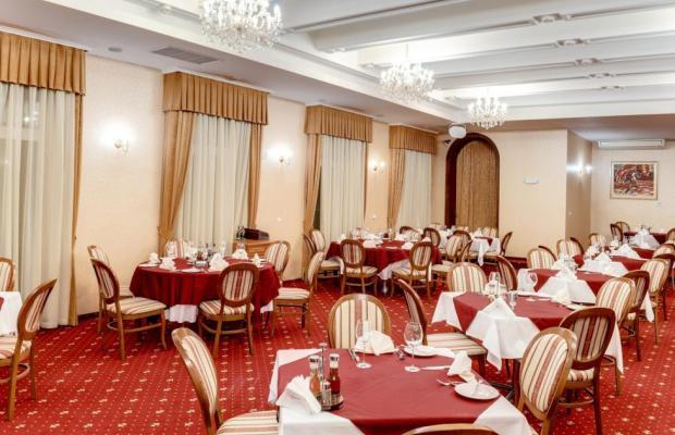 фотографии Spa Hotel Dvoretsa (Спа Хотел Двореца) изображение №48