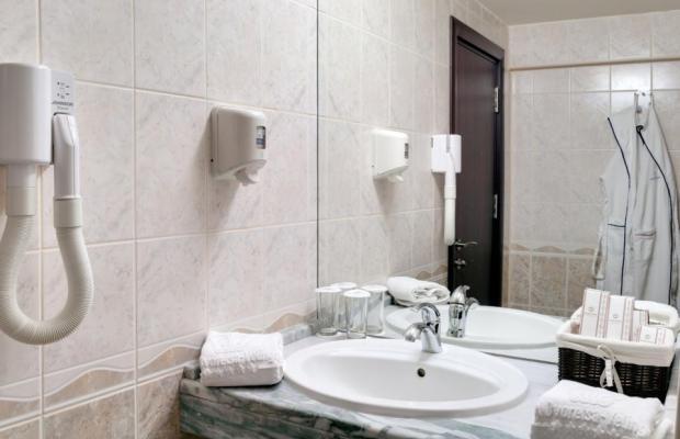фотографии отеля Spa Hotel Dvoretsa (Спа Хотел Двореца) изображение №31