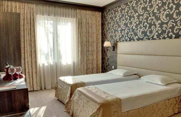 фото Spa Hotel Dvoretsa (Спа Хотел Двореца) изображение №30